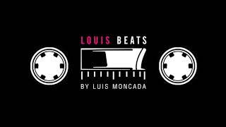 Pista de Reggaeton Romantico 2019 ► Flow Latino Beat