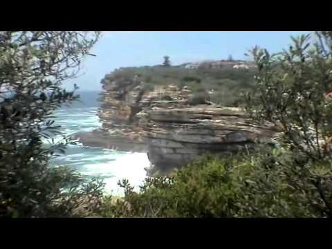 Australien ein Traum zwischen Abenteuer, Kultur, Natur und Metropole Part 1 von 4