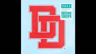 Yall & Royale Avenue - Drums & Drops - feat. Lunis