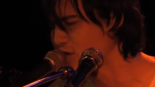 The Dodos - Full Concert - 02/28/08 - Cafe Du Nord (OFFICIAL)