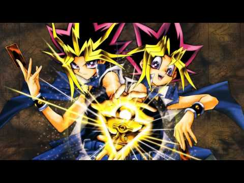 YuGiOh! Theme Song  10 Hours