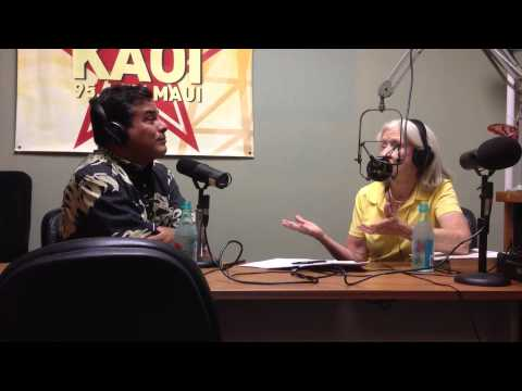 The Cost of a Maui Home: Hawaii Mortgage Specialist David Freedman