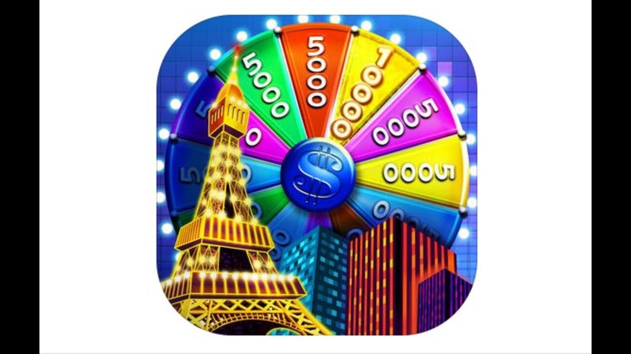 Login casino classic