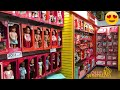 Massive our generation toy hunt i dolls accessories mp3