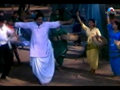 Zindagi Ka Naam Dosti (Khudgarz) thumbnail