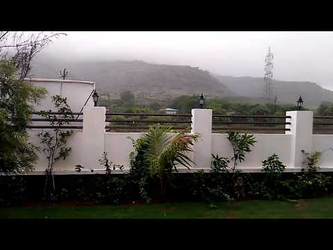 Safal Gold Lonavala 3 Bhk bungalows for sale