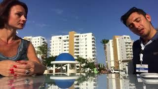Северный Кипр  Преимущества и выгоды покупки недвижимости  Другие плюсы
