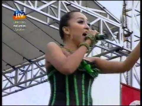 Loe Gue End - Elsa Safira - New Citra Nada