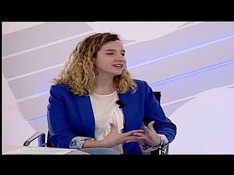 La Entrevista de Hoy. Lalo Gómez 08 03 19