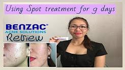 hqdefault - Benzac Cream For Pimples