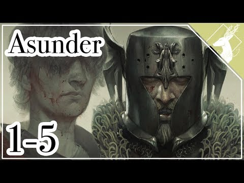 asunder:-chap.-1-5-{the-book-emporium}