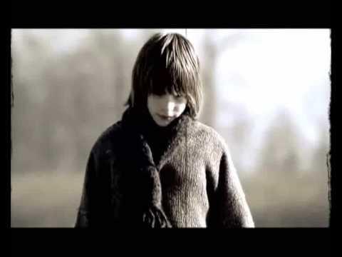 eluveitie-Inis Mona-lyrics