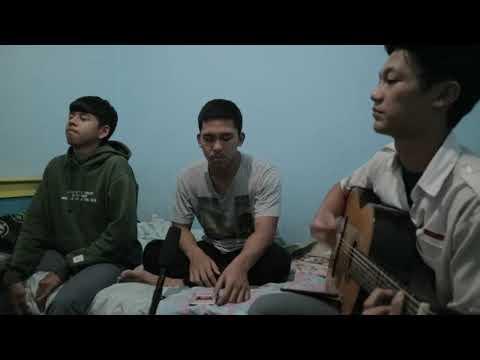 Lembayung By SMKN 2 Bandung