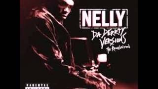Nelly tipdrill