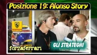 Baixar Mazzoni & Capelli Show Collection - Abu Dhabi 2010 - Gran finale