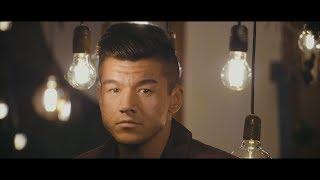 Raego - To zvládnem (OFFICIAL MUSIC VIDEO)