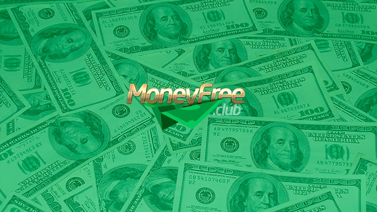 Transmisión En Directo De Money Free Club
