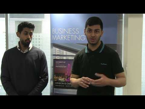 UWSU Societies - Business