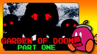 Christmas Special - Garden of Doom 1/2 (Co-commentary)