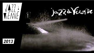Petit Journal Jazz à Vienne 2013 - 28 juin