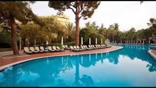 Euphoria Hotel Tekirova, Kemer - Кемер, Анталья, Турция(Друзья, подписывайтесь на наш канал. У нас собраны лучшие отели Турции. Этот курортный отель, работающий..., 2014-07-19T09:55:38.000Z)