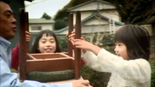 紀子の食卓からのシーン.