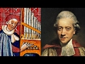 Download Charles Burney (1726 - 1814): Introduction and Cornet Voluntary I MP3 song and Music Video