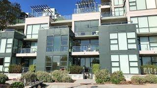 Real Estate video in San Francisco