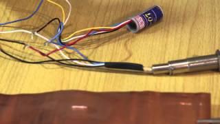 Эмулятор катализатора SK-07(, 2015-09-19T17:00:19.000Z)