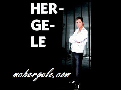 Hergele & Aytan Sen Ellere Oldun Gelin (Official)