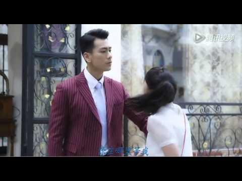 Dai Xiang Yu 戴向宇: 《戴流苏耳环的少女》 片花 2 Trailer 2