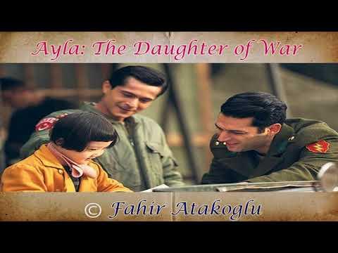 Visit to Ayla