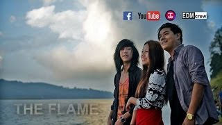 The Flame - Official Music Video Release