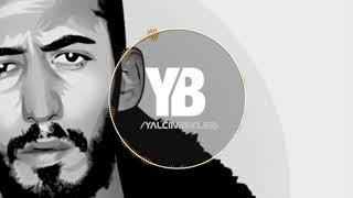 Gazapizm - Zanı ft. Cashflow (Yalçın Bekleri Remix) Video
