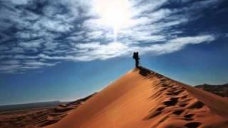 Play Desert Oasis