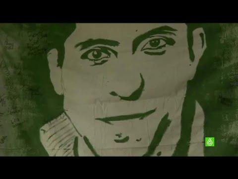 Raif Badawi, condenado a diez años de cárcel y mil latigazos por criticar el islam