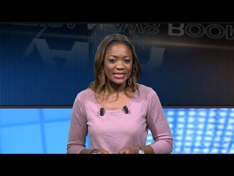 AFRICA NEWS ROOM • Bénin, Société : Le pari de l'assurance maladie universelle