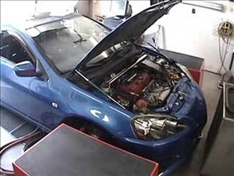 2005 rsx type s blueprint stage 2 cams dyno youtube 2005 rsx type s blueprint stage 2 cams dyno malvernweather Image collections