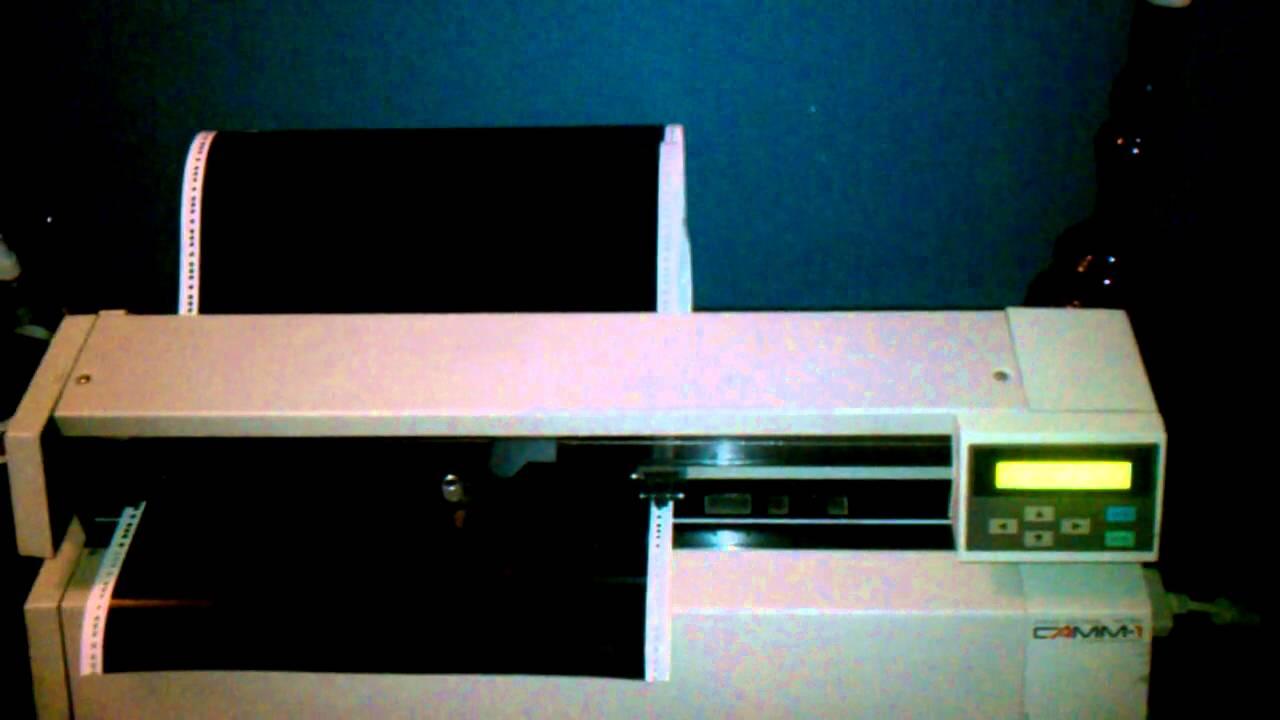 ROLAND CAMM-1 PNC-1000A DOWNLOAD DRIVER
