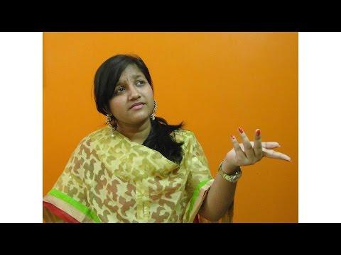 In Hinduism, is having premarital in a sin?