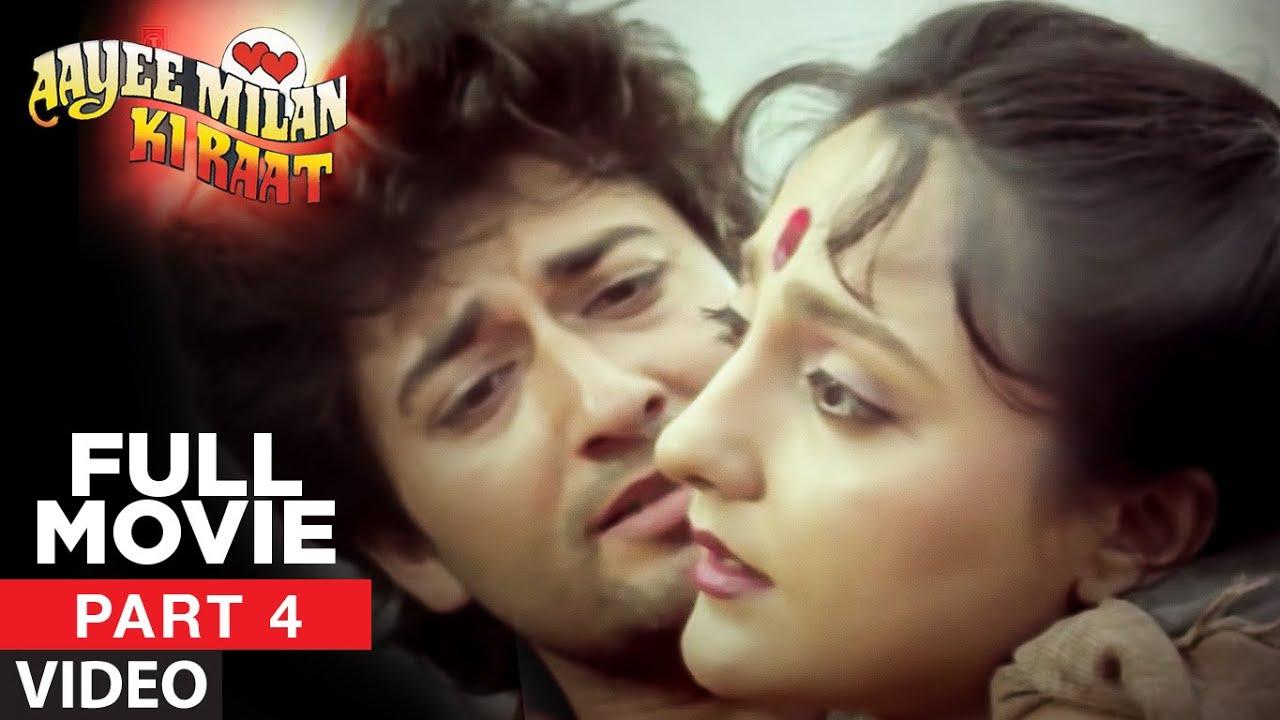 Listen I Milan Ki Raat Full Movie Mp3 download - {VIKAS