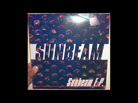Sunbeam - High adventure (1994 Morocco club mix)