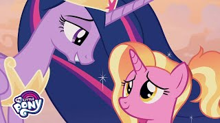 39-how-the-magic-of-friendship-grows-39-music-video-mlp-friendship-is-magic-musicmonday