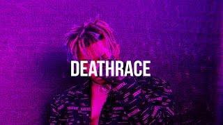 "[FREE] Juice WRLD x Lil Skies x Nick Mira Type Beat -""DeathRace"" Type Beat|Rap/Trap Instrumental"