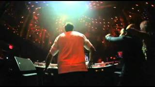 Ace Of Base Vs Carlos Rivera - Cruel Wonder (Deejay Lil`Boy Mash Up Radio Edit) 2012