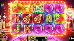 Spiele Afroditi - Video Slots Online