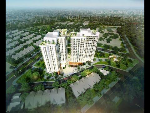 Dự án căn hộ Thủ Thiêm Garden – CAFELAND.VN