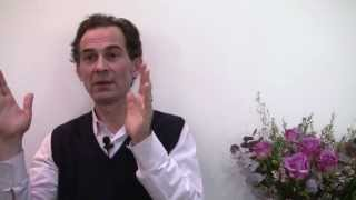 Download Rupert Spira   Les trois étapes MP3 song and Music Video