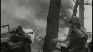 Battle of the Bulge 2