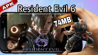 Resident Evil 4 Highly Compressed In (100 mb) || Download Now || Jaldi Dekho||